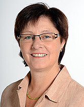 Rosi Steinberger, MdL